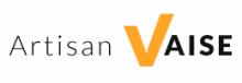Artisan Vaise: démoussage toiture, réparation faitage, traitement charpente, nettoyag